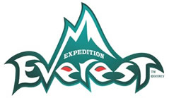ExpeditionEverest_logo.jpg