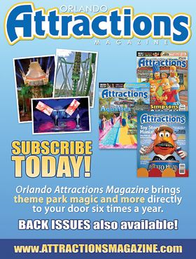 orlando-attractions.jpg