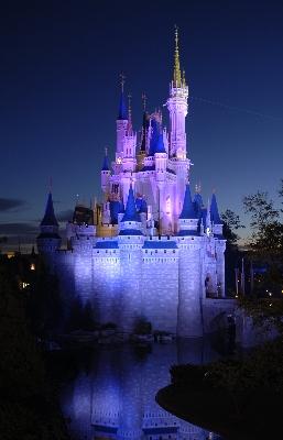 cinderella_castle_disney_world.jpg