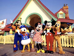 mickeys-country-house.jpg