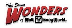 seven_wonders_walt_disney_world.jpg