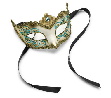 venetian_mask