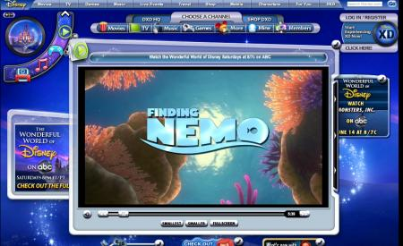 Finding_Nemo_free_disney_movies