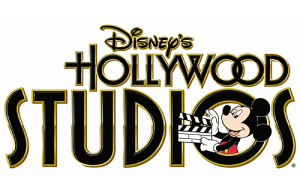 disneys-hollywood-studios-logo