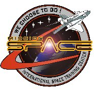 mission-space-logo.jpg