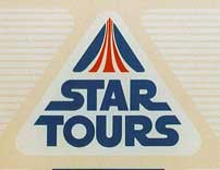 star-tours-logo-disney.jpg