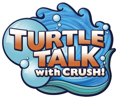 turtle-talk-with-crush.jpg