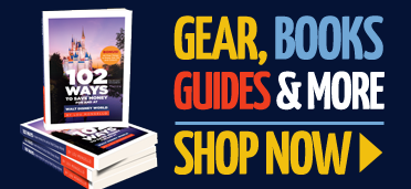 Gear, Books, Guides, and More. Shop Now!