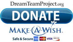 dream-team-project-donate-logo