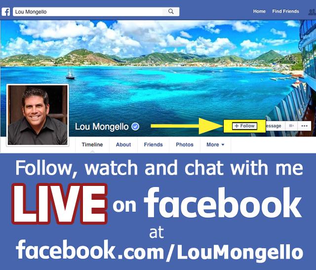 follow-me-on-facebook-live-lou-mongello