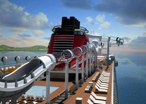 Aquaduck-disney-cruise-line-dream