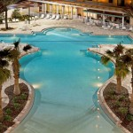 DISLB-HI-Lake_Buena_Vista-Pool_0539_preview