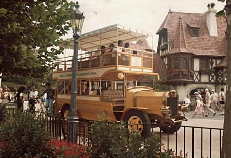 epcot-omnibus.jpg