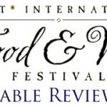 194-food-wine-2010-recap