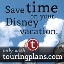 touringplans 125 Advertise With Us