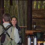 Wild-Africa-Trek-wdwradio-689