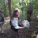 Wild-Africa-Trek-wdwradio-759