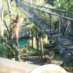 Wild-Africa-Trek-wdwradio-786