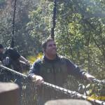 Wild-Africa-Trek-wdwradio-810