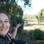 Wild-Africa-Trek-wdwradio-825