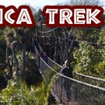 disney-wild-africa-trek-review