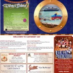 Disney-Dream-Navigator-Castaway-Cay-1.jpeg