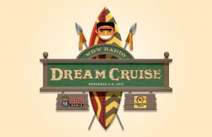 WDW Radio Disney Dream Cruise