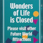 wonders-of-life-epcot-0303