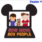 4-finalist