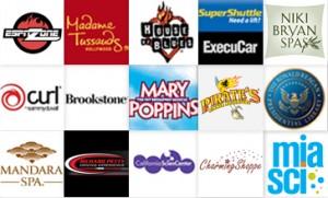 Disney-D23-Discounts