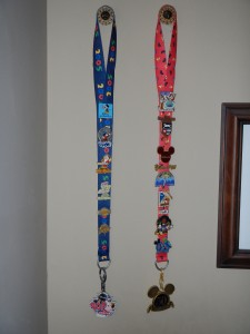 njdisney pin display 2