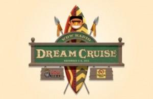 disney-dream-poster-november11-FINAL-LOGO-e1316475701949