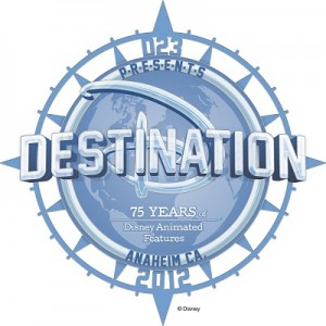 D23_Event_DestinationD-75YrsAnimation