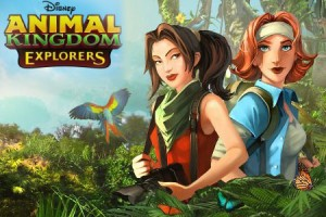 Disney-Animal-Kingdom-Explorers-logo-450x3001