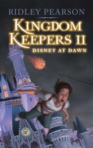 kingdom_keepers_2