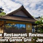 live-disney-restaurant-review-katsura-garden-japan-epcot