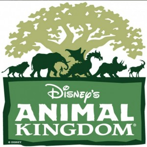 ANIMAL-KINGDOM-LOGO41797075-640x639