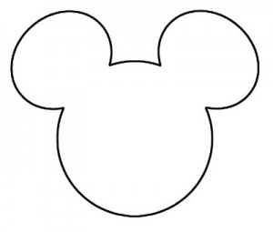 Mickey mouse head pattern Electrical Supplies | Bizrate