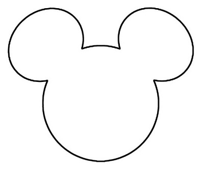 Epic image with regard to printable mickey mouse head