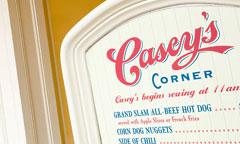 caseys-corner-disney-world