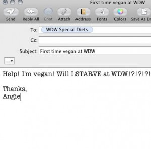 emailspecialdiets