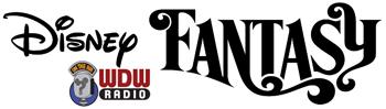 wdw radio cruise on the disney fantasy nov 29 2012wdw