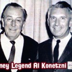 280-disney-legend-al-konetzni-walt-disney
