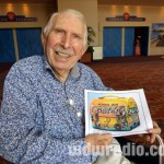disney-legend-al-konetzni-wdwradio01