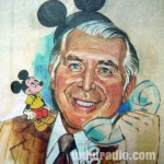 disney-legend-al-konetzni-wdwradio10