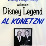 disney-legend-al-konetzni-wdwradio12
