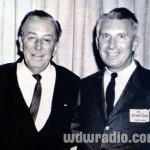 disney-legend-al-konetzni-wdwradio13
