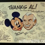 disney-legend-al-konetzni-wdwradio14