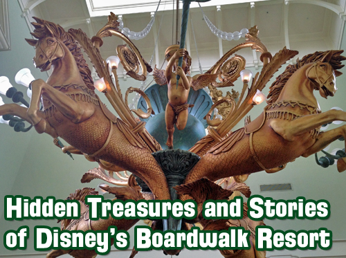disney-boardwalk-resort-lobby-details-stories
