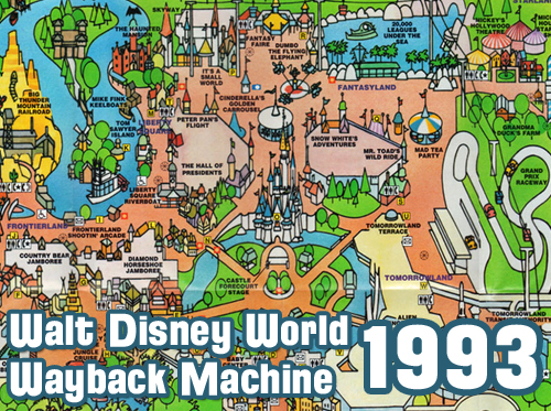 disney-world-history-1993-wayback-wdwradio